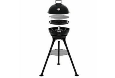 Barbecue TEFAL BG916812 Aromati-Q Pieds