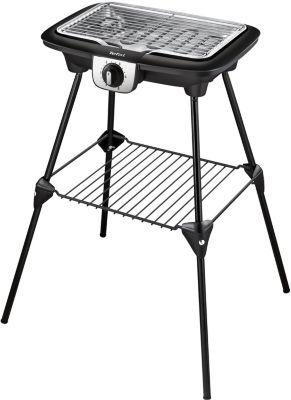 tefal easygrill2en1 bbq plancha pieds bg931812 barbecue. Black Bedroom Furniture Sets. Home Design Ideas