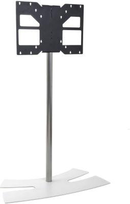 Pied Tv erard tv lux-Up 1600xl 40-75p white