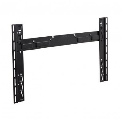 Support Mural tv erard applick 045008 fixe 40-90p 70kg max