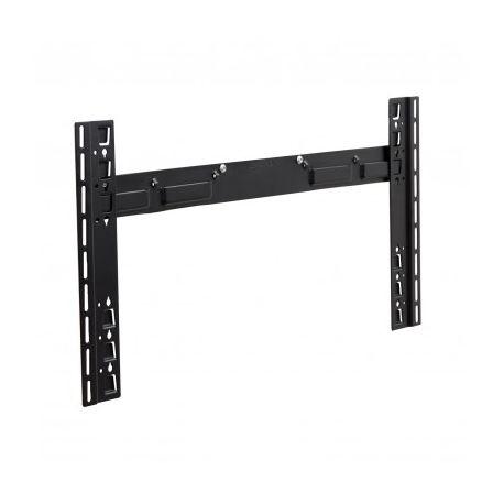 Support ERARD Applick 045008 FIXE 40-90P 70kg Max