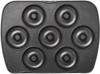 Plaque Lagrange mini donuts / mini bagels 010822