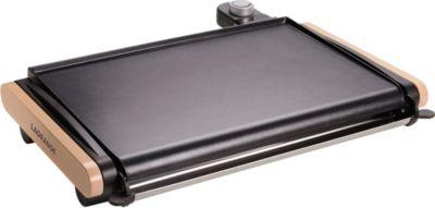 plancha lectrique lagrange 229002 boulanger. Black Bedroom Furniture Sets. Home Design Ideas