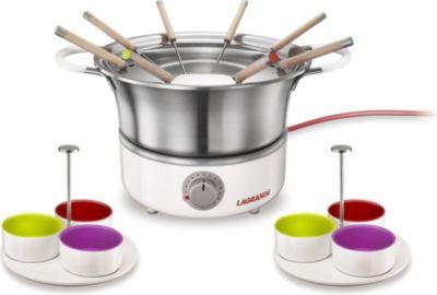 lagrange 349 301 fondue elegance raclette fondue boulanger. Black Bedroom Furniture Sets. Home Design Ideas
