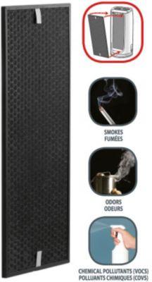 Filtre à charbon Rowenta à charbon XD6061F0