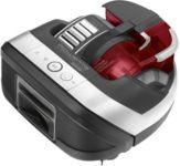 Aspi Robot ROWENTA RR8043WH Smart force