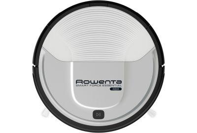 Aspi Robot ROWENTA SMART FORCE ESSENTIAL AQUA