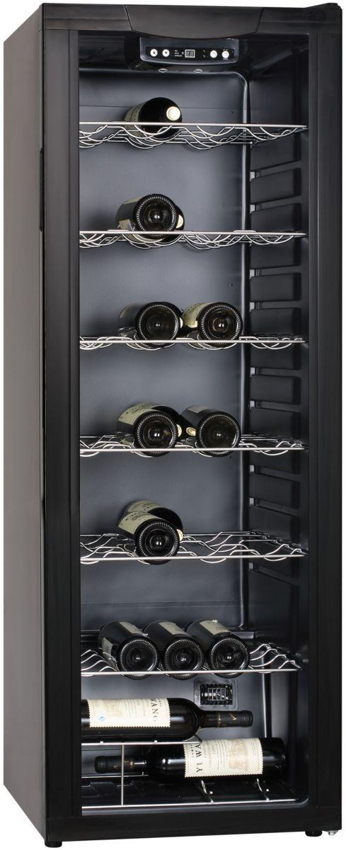 cave a vin xper