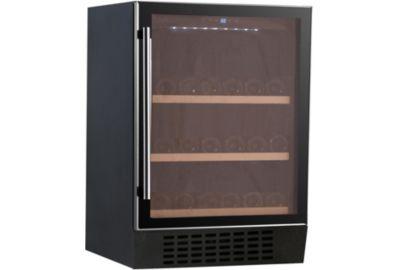 caviss se142cbe cave de service boulanger. Black Bedroom Furniture Sets. Home Design Ideas