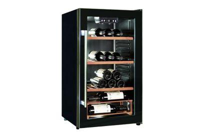 caviss si49obe3 cave de service boulanger. Black Bedroom Furniture Sets. Home Design Ideas