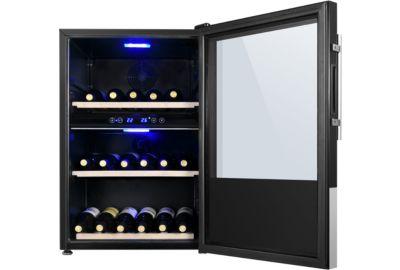 Cave à vin LE CHAI LB420X
