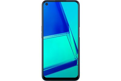 Smartphone OPPO Pack A72 Noir+Ecouteurs W31