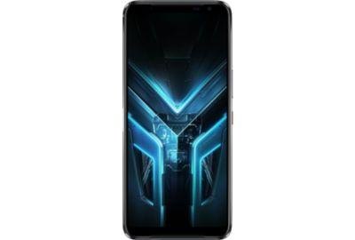 Smartphone ASUS ROG Phone III 12/512 Go