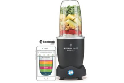 Blender NUTRIBULLET Nutribalance connecté