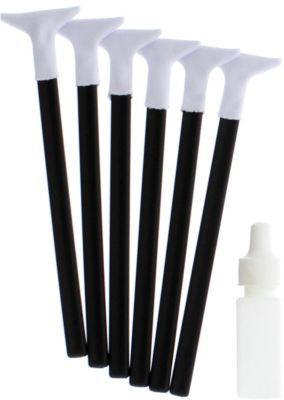 Nettoyage Optique tnb nettoyeur capteur 24mm