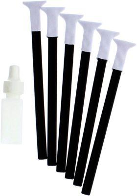 Nettoyage Optique tnb nettoyeur capteur 16mm