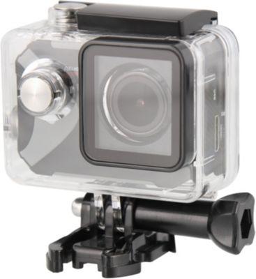 Caméra sport TNB Adrenalin' WIFI 2