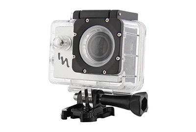 Caméra Sp.Extr. TNB Adrenalin' Full HD WIFI 2