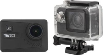 Caméra sport TNB Adrenalin' 4K