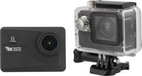 Caméra Sp.Extr. TNB Adrenalin' 4K