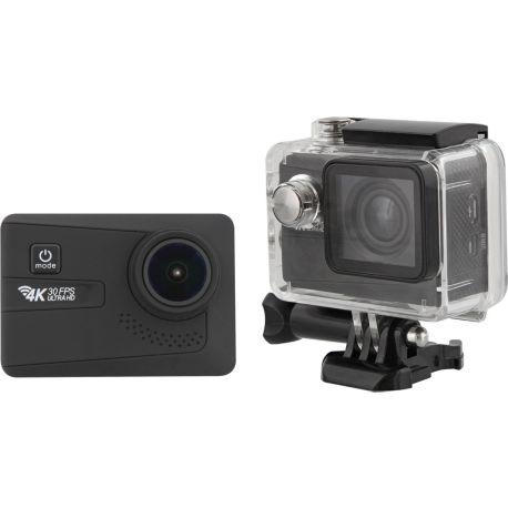 Caméra Sport TNB WiFi 4K