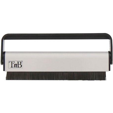 ACC. TNB brosse carbone antistatique
