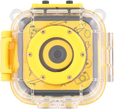 Caméra Sport tnb kidscam