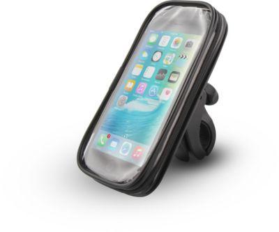 Accessoire Tnb smartphones vélo/moto coque semi-Rigide