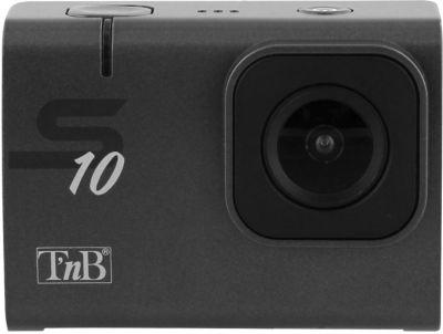 Caméra sport TNB S10