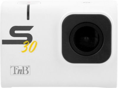 Caméra sport TNB S30