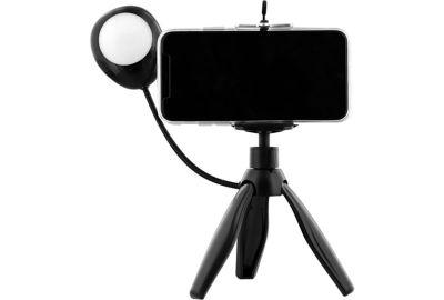 Support TNB Mini trépied avec LED / Vlog