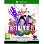 Jeu Xbox One UBISOFT Just Dance 2019