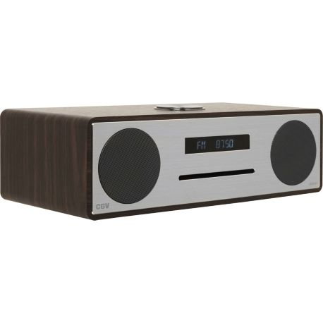 Radio CD CGV CD30BT