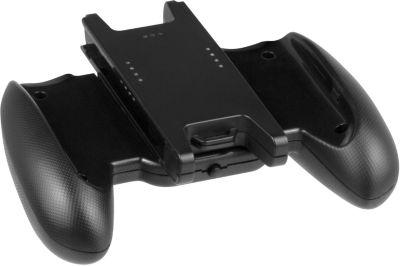 Accessoire Manette konix support play & charge pour joy-Con
