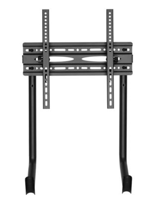 Support Oplite pour moniteur GT3 MONITOR STAND