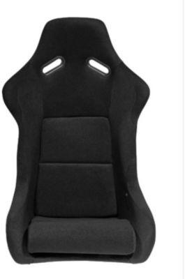 Siège gamer Oplite BUCKET SEAT GTR