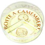 Boîte ATELIER CUISINE à camembert diam11