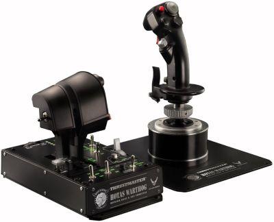 Joystick Thrustmaster HOTAS WARTHOG