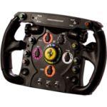 ACC. THRUSTMASTER Volant Ferrari F1
