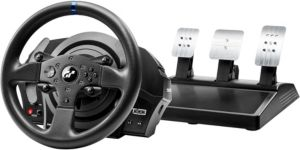 ACC. THRUSTMASTER T300 RS GT Edition PS4