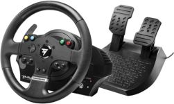 ACC. THRUSTMASTER TMX Force Feedback Xbo