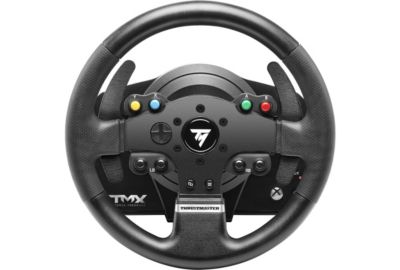 ACC. THRUSTMASTER TMX Force Feedback Xbox One/PC
