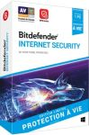 Log-PC BITDEFENDER Bitdefender Internet
