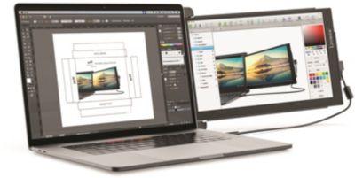 Ecran PC Lexibook TRIOMAX