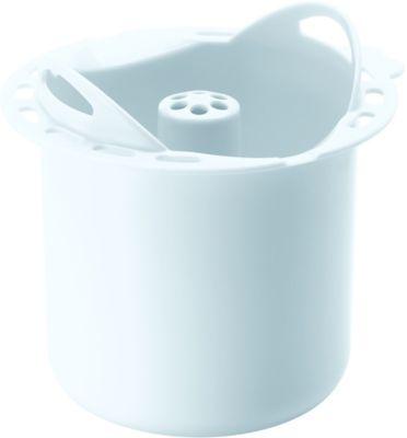 Panier de cuisson féculents beaba 912466 pasta/rice cooker babycook/ plus