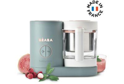 Robot BEABA Babycook Neo Eucalyptus