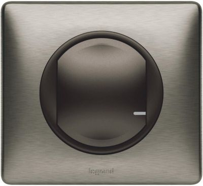 Interrupteur connecté Legrand Céliane with Netatmo...