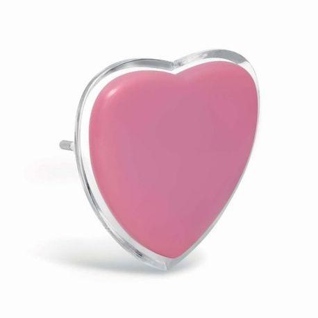 Veilleuse OTIO Coeur