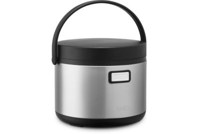 Cuiseur SIMEO Thermal Cooker Nomade TCE610