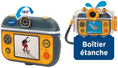 Caméra sport Vtech Kidizoom Action Cam 180